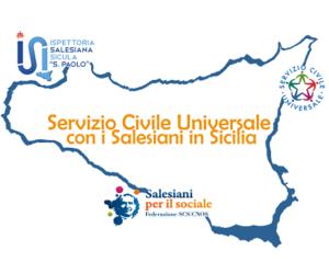SCU Salesiani Sicilia
